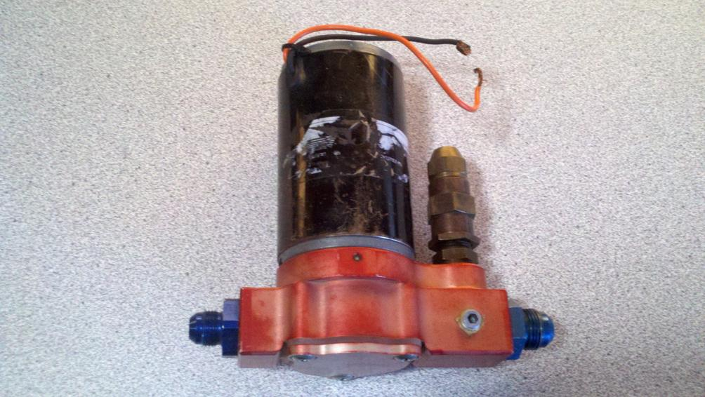 Click image for larger version.  Name:fuel pump 1.jpg Views:64 Size:99.1 KB ID:145874