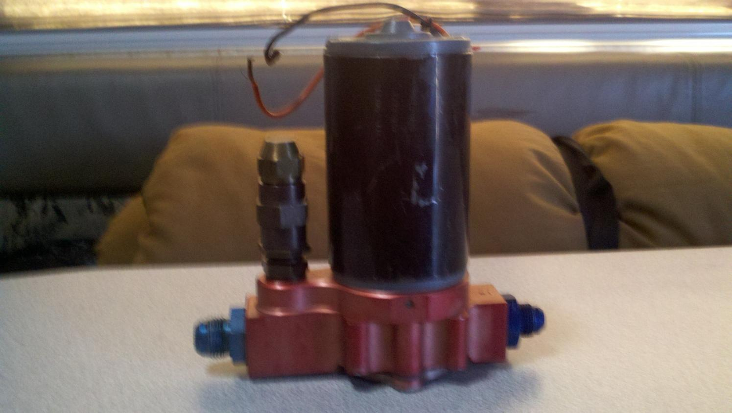 Click image for larger version.  Name:fuel pump.jpg Views:68 Size:94.6 KB ID:145873