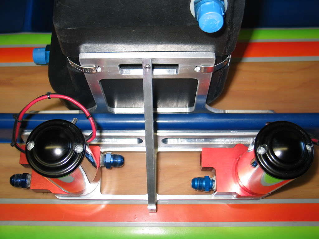 Click image for larger version.  Name:fuel pump mount 2.jpg Views:1212 Size:100.9 KB ID:90279
