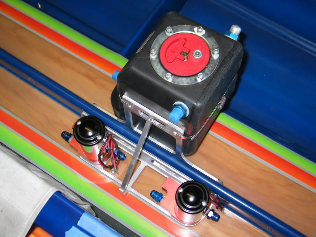 Click image for larger version.  Name:fuel pump mount.jpg Views:1345 Size:117.0 KB ID:90278