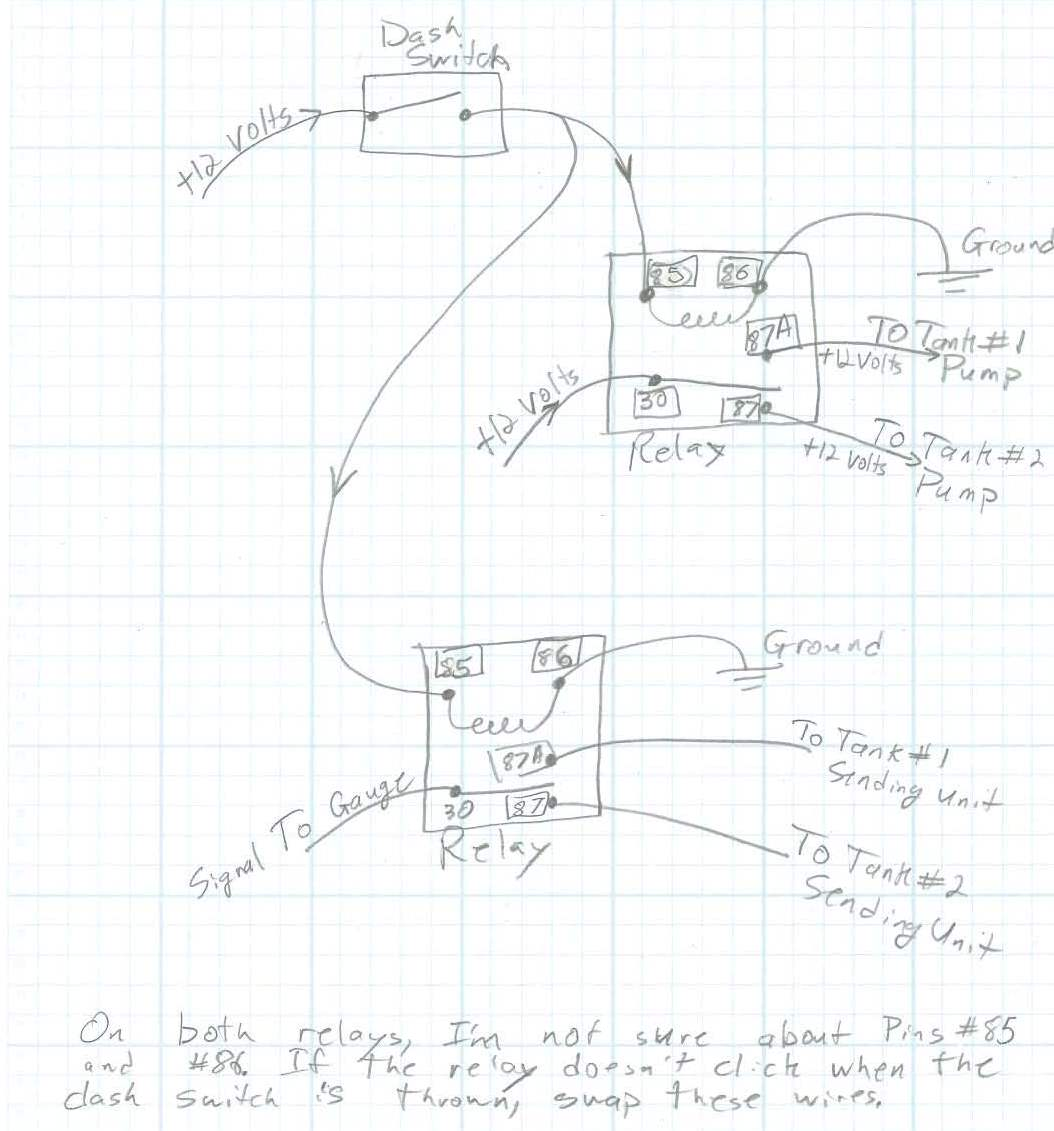 Click image for larger version.  Name:Fuel Relay Wiring.jpg Views:144 Size:89.0 KB ID:34291