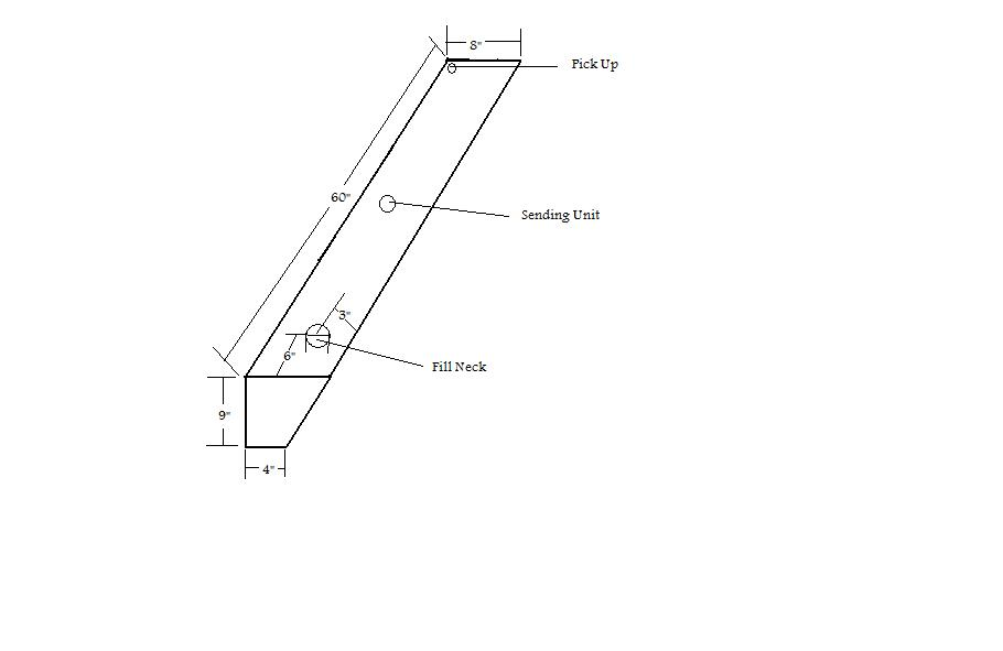 Click image for larger version.  Name:Fuel Tanks.jpg Views:41 Size:20.7 KB ID:120515