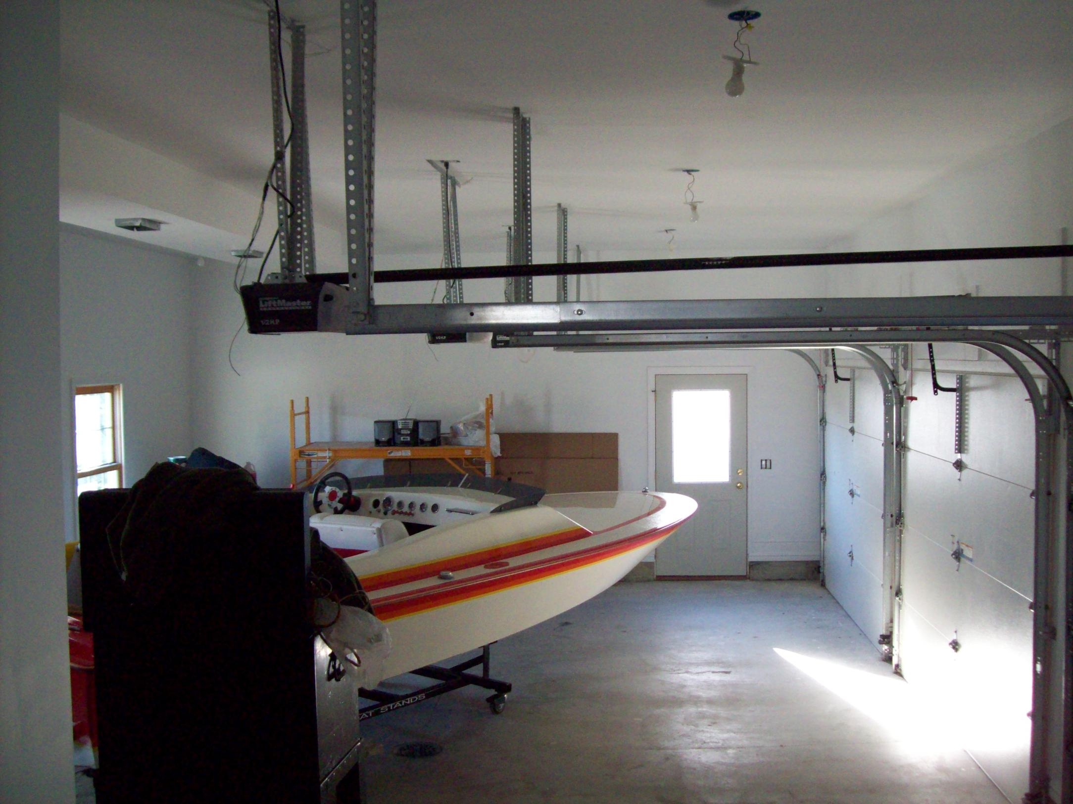Click image for larger version.  Name:garage 007.jpg Views:87 Size:284.2 KB ID:89964