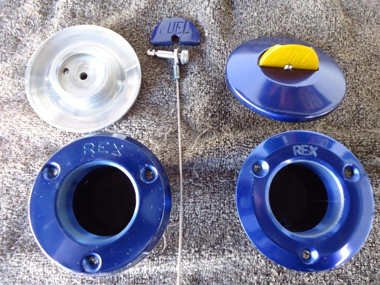 Click image for larger version.  Name:gas caps.jpg Views:34 Size:101.2 KB ID:162311