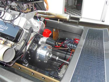 Click image for larger version.  Name:GEAR BOX.jpg Views:85 Size:24.6 KB ID:678778