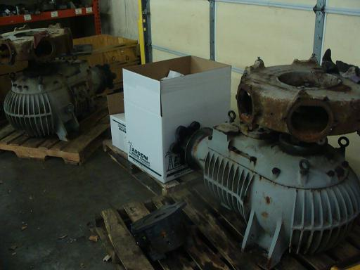 Click image for larger version.  Name:gear boxes.JPG Views:233 Size:46.0 KB ID:37069