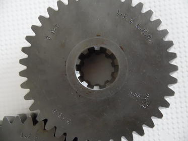 Click image for larger version.  Name:gears 003.jpg Views:64 Size:11.3 KB ID:890801
