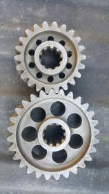 Click image for larger version.  Name:gears 1.jpg Views:2 Size:10.4 KB ID:1034605