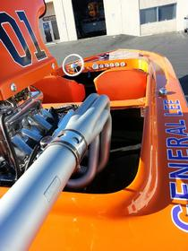 Click image for larger version.  Name:general lee boat 2.jpg Views:102 Size:15.3 KB ID:270801