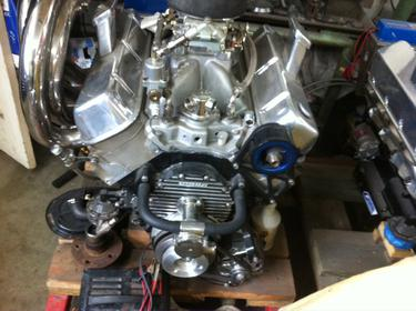 Click image for larger version.  Name:get-attachment.aspx motor2.jpg Views:59 Size:23.4 KB ID:797857
