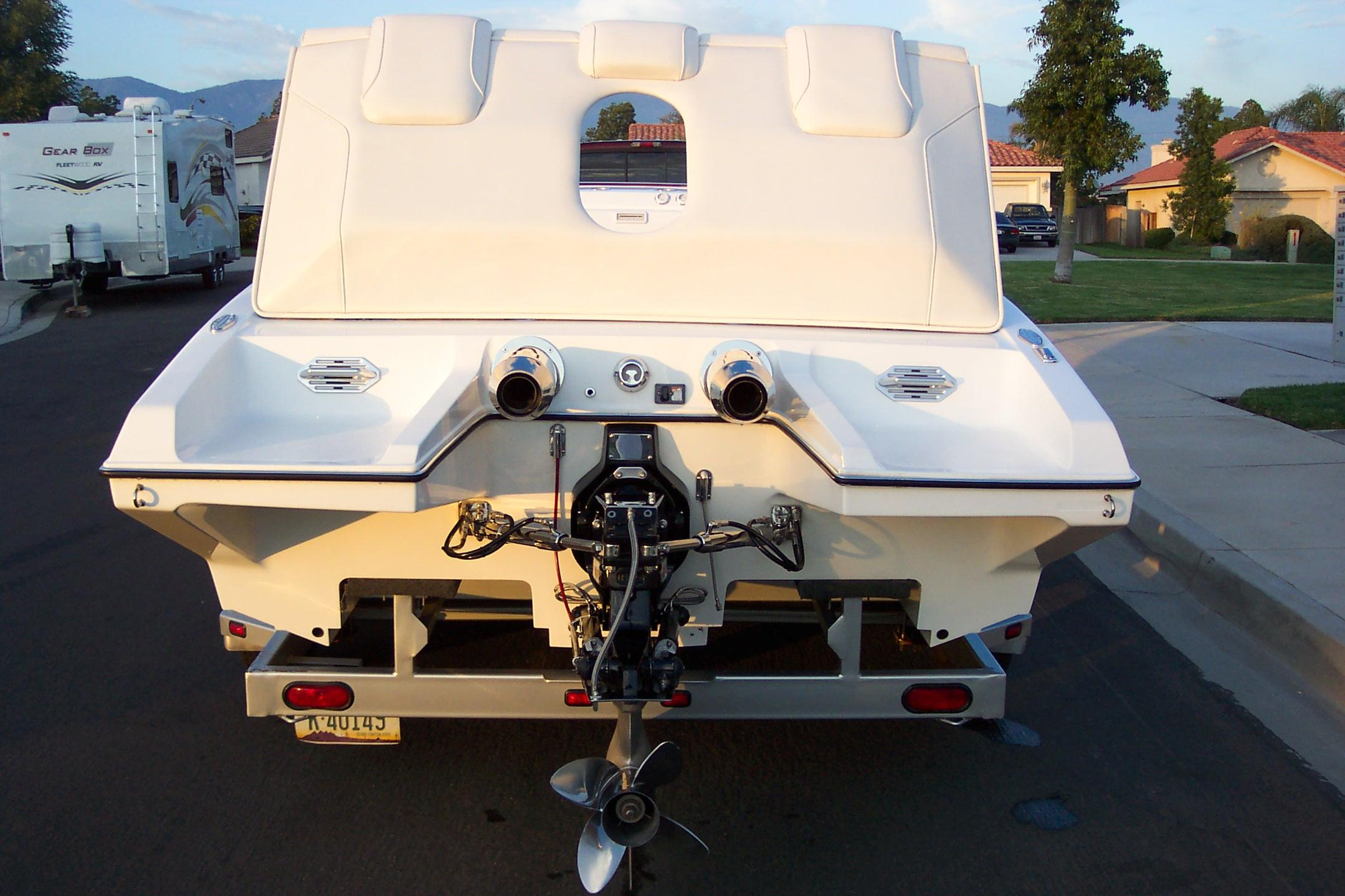 Click image for larger version.  Name:gibson muffler full imco hydrolic steering.jpg Views:224 Size:274.2 KB ID:79499