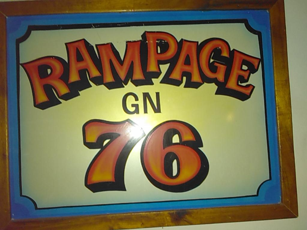 Click image for larger version.  Name:GN 76 RAMPAGE.jpg Views:35 Size:74.8 KB ID:1028465