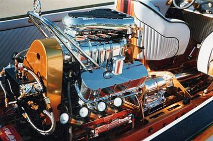 Click image for larger version.  Name:GN107motor.jpg Views:73 Size:36.2 KB ID:489090