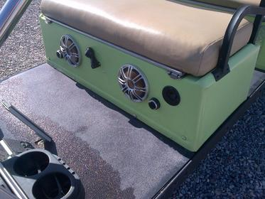 Click image for larger version.  Name:golf cart (11).jpg Views:97 Size:20.6 KB ID:413474