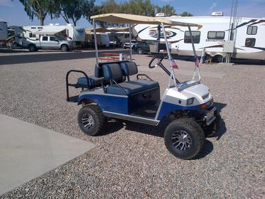 Click image for larger version.  Name:golf cart (13).jpg Views:92 Size:26.9 KB ID:413434