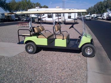 Click image for larger version.  Name:golf cart (7).jpg Views:114 Size:25.5 KB ID:413458