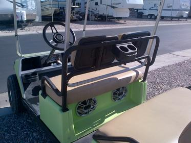 Click image for larger version.  Name:golf cart (8).jpg Views:98 Size:20.7 KB ID:413482