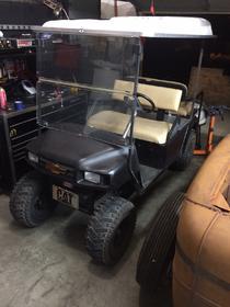 Click image for larger version.  Name:golf cart big block.jpg Views:203 Size:10.9 KB ID:638442