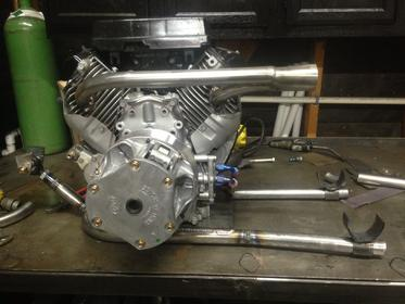 Click image for larger version.  Name:golf cart engine.jpg Views:227 Size:18.2 KB ID:638450