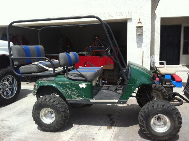 Click image for larger version.  Name:golf cart.jpg Views:212 Size:48.2 KB ID:131486