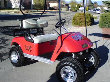 Click image for larger version.  Name:Golf Cart.jpg Views:106 Size:25.1 KB ID:494969