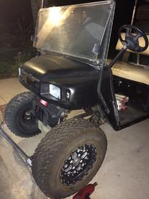 Click image for larger version.  Name:golf cart.jpg Views:194 Size:11.8 KB ID:638458