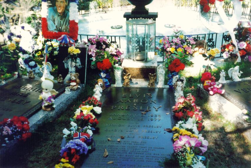 Click image for larger version.  Name:Graceland 3.jpg Views:46 Size:101.4 KB ID:123585