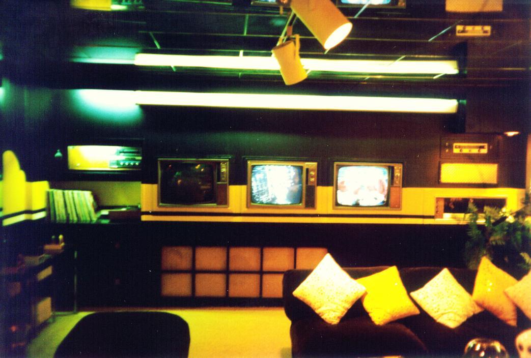 Click image for larger version.  Name:Graceland 7.jpg Views:48 Size:93.3 KB ID:123588
