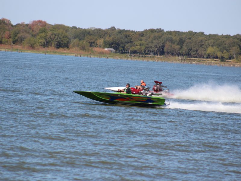 Click image for larger version.  Name:green boat.jpg Views:72 Size:77.2 KB ID:137701