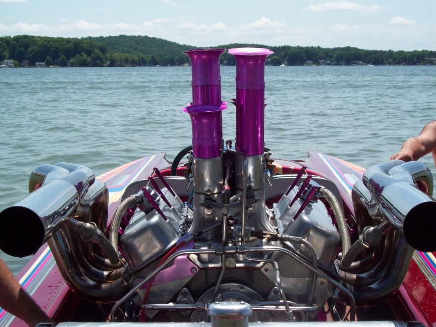 Click image for larger version.  Name:Gun Lake 2 039.jpg Views:75 Size:95.3 KB ID:47895
