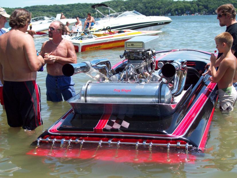 Click image for larger version.  Name:Gun Lake 2 044.jpg Views:89 Size:97.2 KB ID:47875