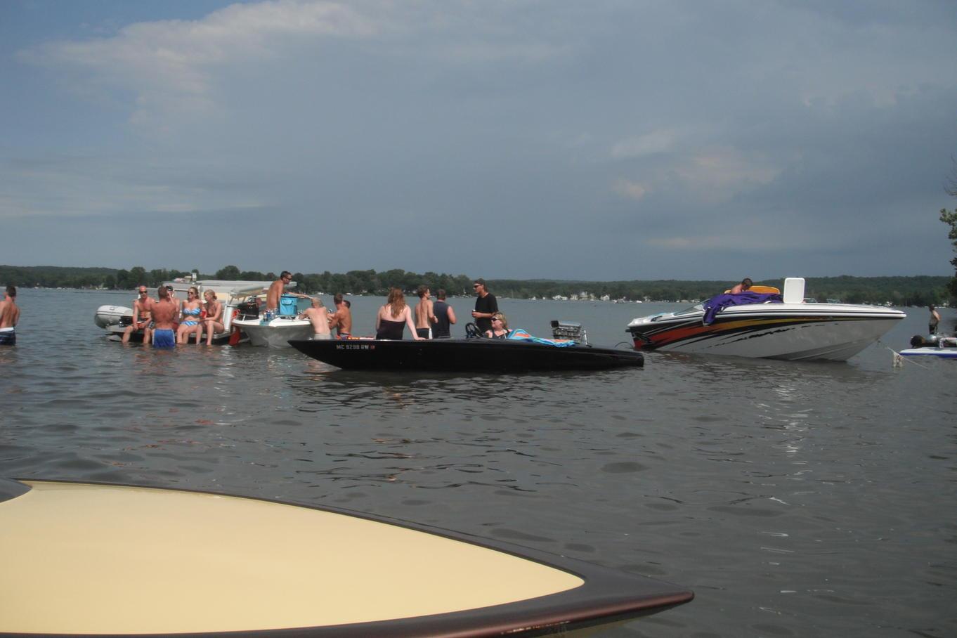 Click image for larger version.  Name:Gun Lake 2011 003.jpg Views:55 Size:85.0 KB ID:125053