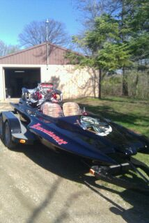 Click image for larger version.  Name:haas boat done.jpg Views:147 Size:17.1 KB ID:82516