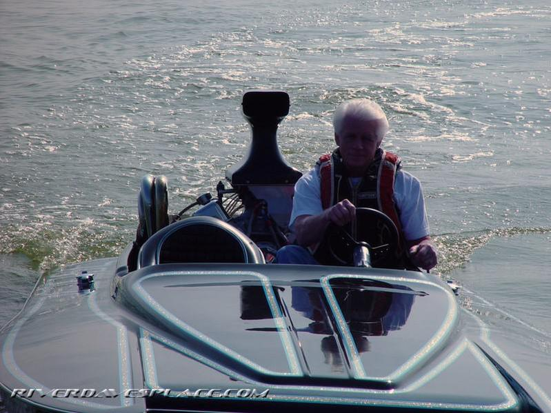 Click image for larger version.  Name:Hal_Boat1.jpg Views:103 Size:82.7 KB ID:155536