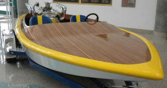 Click image for larger version.  Name:Halletts Boat.jpg Views:46 Size:21.4 KB ID:934162
