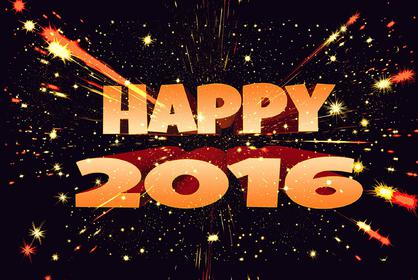 Click image for larger version.  Name:Happy-New-Year-Fireworks-2016.jpg Views:35 Size:29.8 KB ID:830353