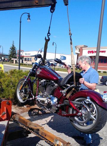Name:  Harleysmall.jpg Views: 358 Size:  47.7 KB