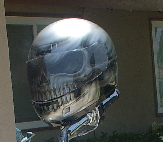 Click image for larger version.  Name:Helmet1.jpg Views:98 Size:41.9 KB ID:32173
