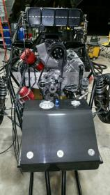 Click image for larger version.  Name:Hemi Front Small.jpg Views:25 Size:11.7 KB ID:1022087