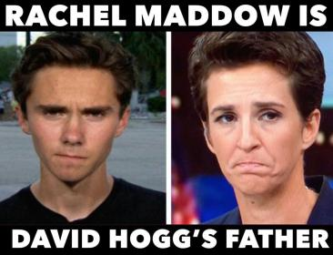 Click image for larger version.  Name:hogg madcow.jpg Views:26 Size:21.0 KB ID:1017602