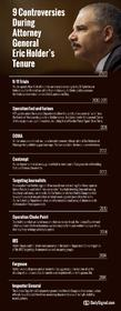 Click image for larger version.  Name:Holder controversies.jpg Views:42 Size:7.2 KB ID:619665