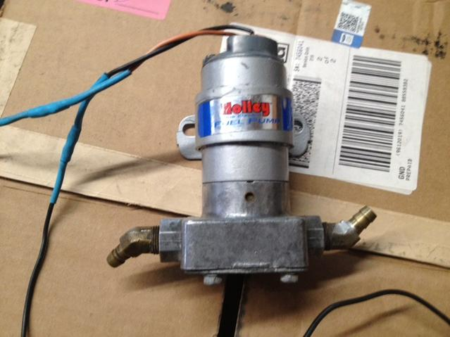 Click image for larger version.  Name:holley blue fuel pump.jpg Views:69 Size:39.9 KB ID:177741