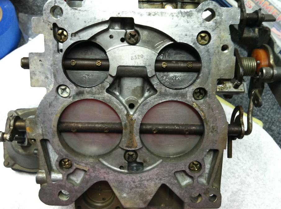 Click image for larger version.  Name:holley carb 002.jpg Views:46 Size:94.5 KB ID:183678