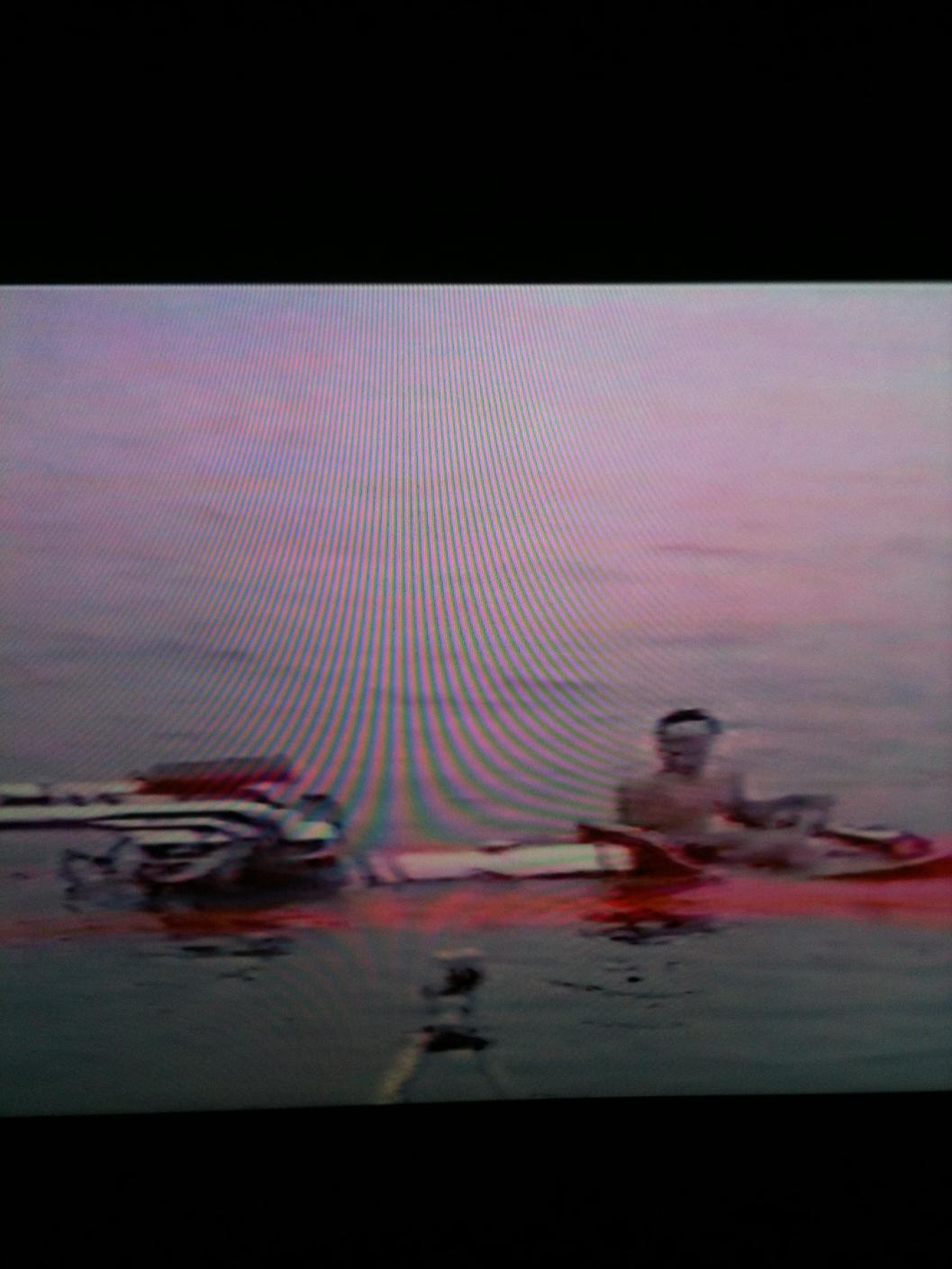 Click image for larger version.  Name:hot boats 002.jpg Views:53 Size:93.5 KB ID:148302