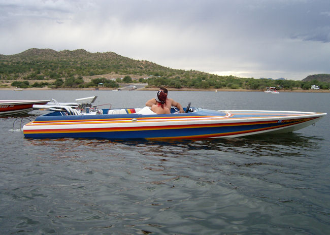 Click image for larger version.  Name:HotBoat-10.jpg Views:160 Size:72.7 KB ID:21718