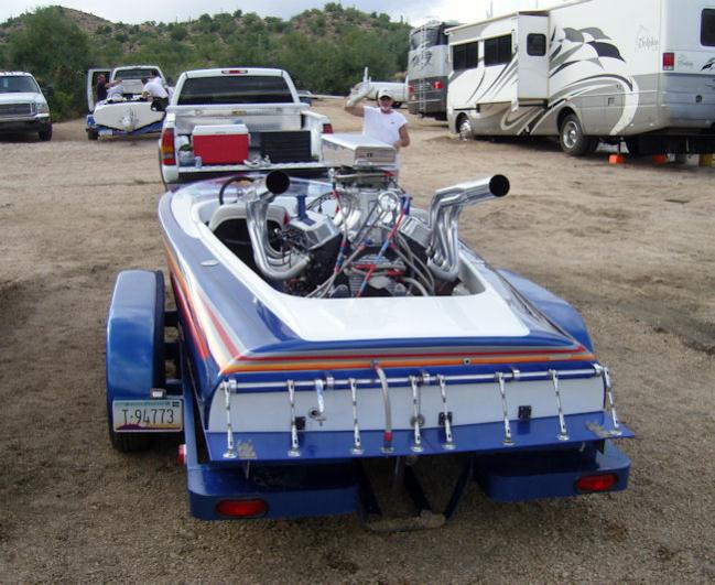 Click image for larger version.  Name:HotBoat-11.jpg Views:176 Size:64.2 KB ID:21719