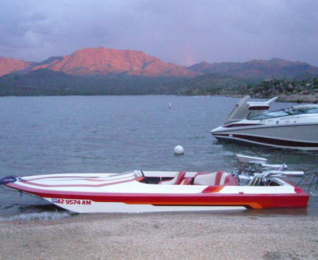 Click image for larger version.  Name:HotBoat-12.jpg Views:167 Size:48.5 KB ID:21720