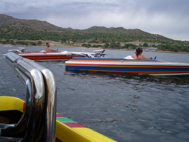 Click image for larger version.  Name:HotBoat-2.jpg Views:140 Size:77.5 KB ID:21712