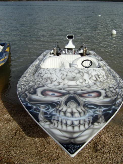 Click image for larger version.  Name:HotBoat-5.jpg Views:388 Size:62.8 KB ID:21714