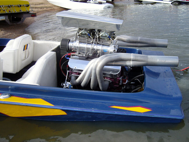 Click image for larger version.  Name:HotBoat-7.jpg Views:178 Size:85.8 KB ID:21713
